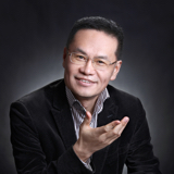 Liping Zhao