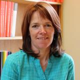 Karen P. Scott