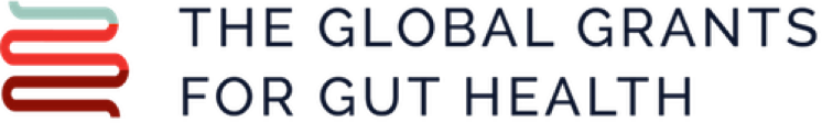 The Global Grants for Gut Health