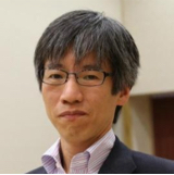 Kiyoshi Takeda