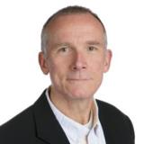 Paul W. O'Toole