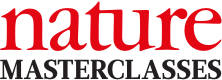 Site logo inverse 2x