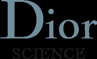 Dior Science