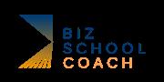 Biz School Coach
